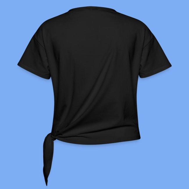 Knoten T-Shirt Segelflieger Segelflugzeug gliding Geschenk