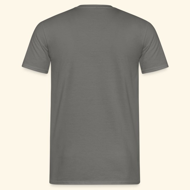 Absinth T Shirt Art Deco