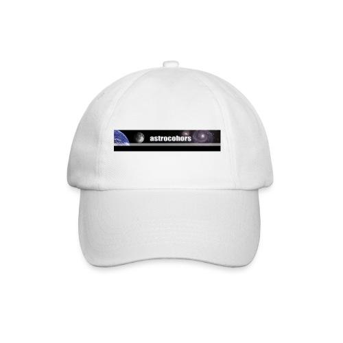 ASTROCOHORS Baseball Cap - Baseballkappe