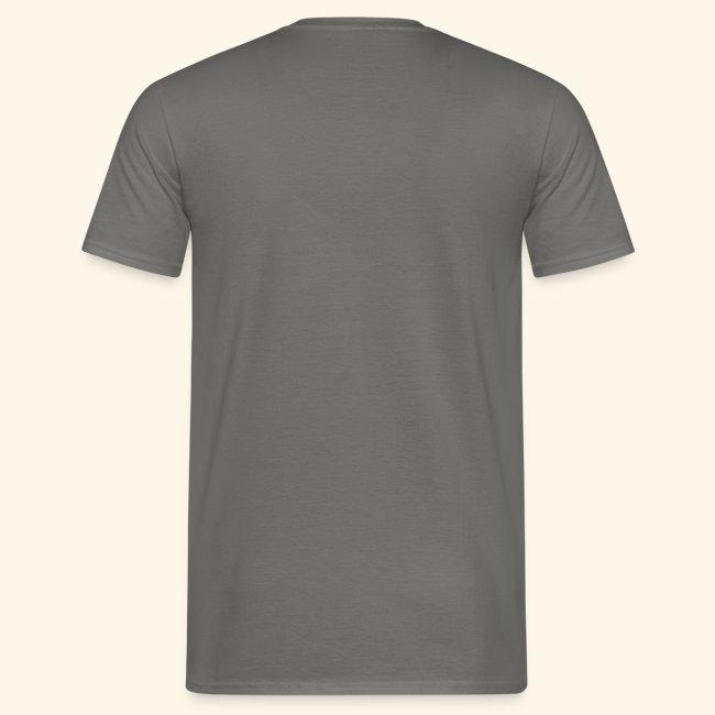 Whisky T Shirt Peatnik für Whiskykenner