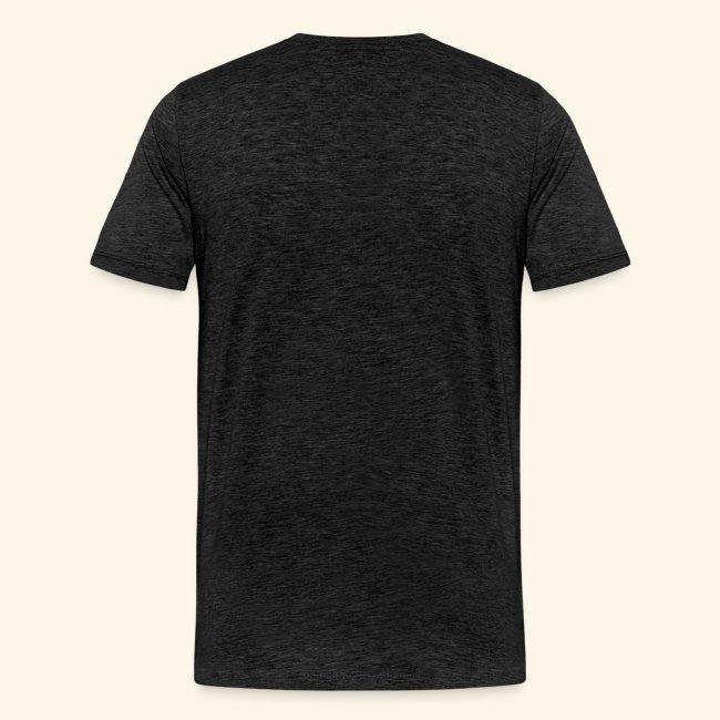 Grill T Shirt Dipl.-Dopf. für Dutch Oven Fans