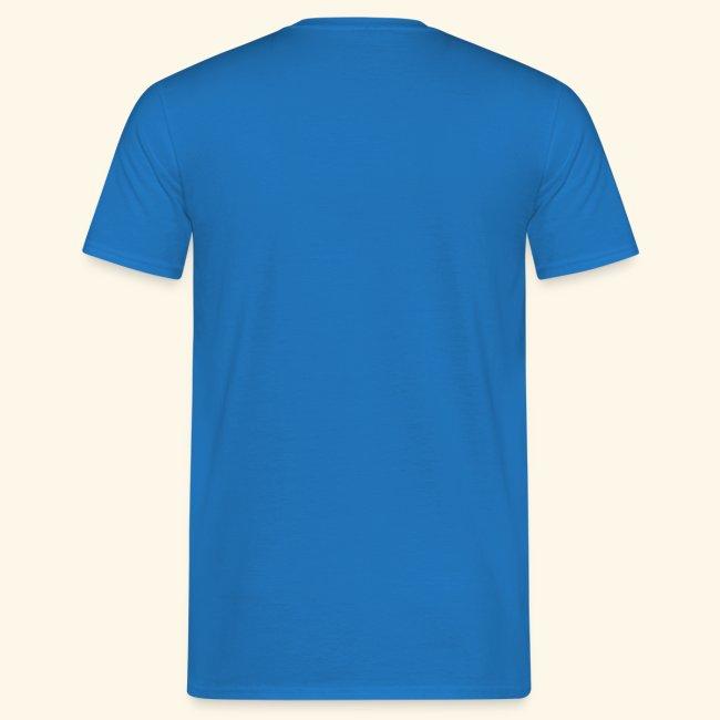 """Whisky T Shirt """"Torfkind"""" für Islay Fans"""