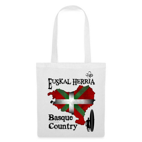 basque_country