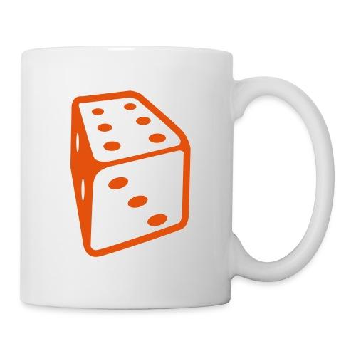 Mug -    _uacct = UA-1635958-1; urchinTracker();
