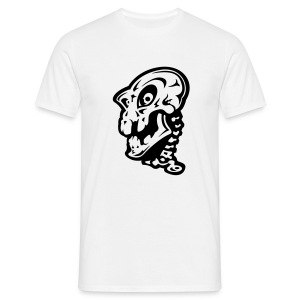 Alien 2 - Men's T-Shirt