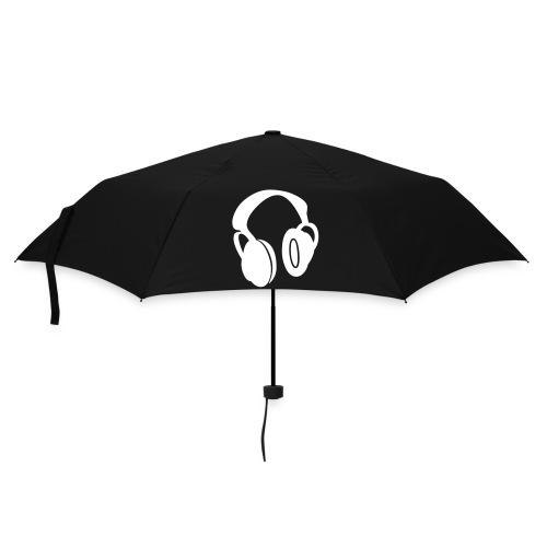 Lets Rock Umbrella - Umbrella (small)