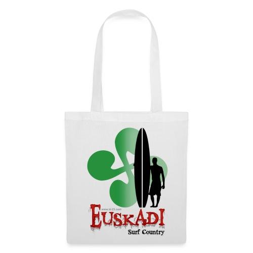 euskadi_surf_logo