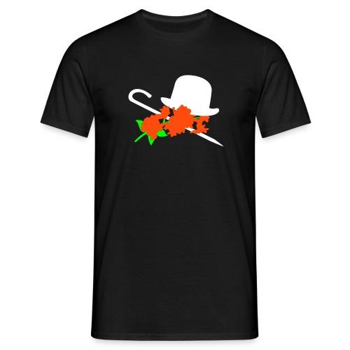 Männertags-Shirt - Männer T-Shirt