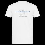 Tee shirts ~ Tee shirt Homme ~ T-shirt Site Officiel Homme
