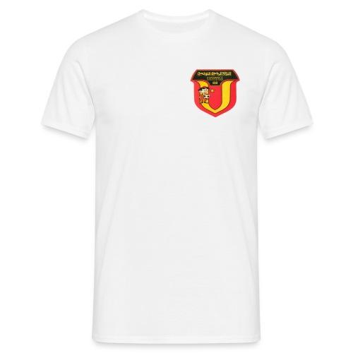 T-shirt classique EST - T-shirt Homme