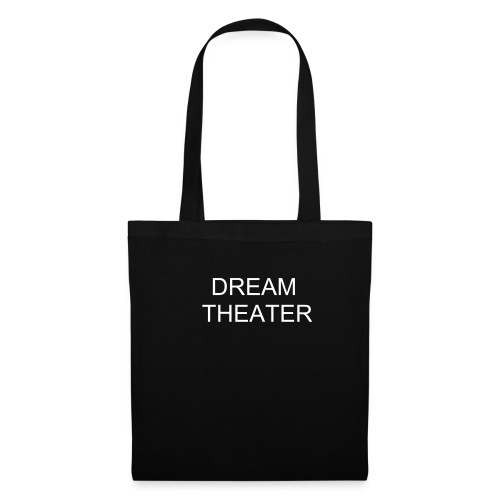 DREAM THEATER - Borsa di stoffa