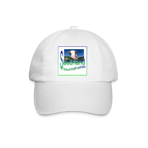 Basecape Sauerland - Baseballkappe