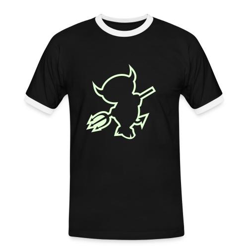 Diablo - Men's Ringer Shirt