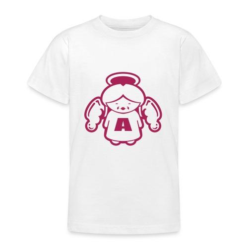 mi ange mi démon - T-shirt Ado