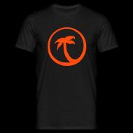 Tee shirts ~ Tee shirt Homme ~ Tee-shirt