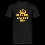 T-Shirts ~ Männer T-Shirt ~ Inves-Toren