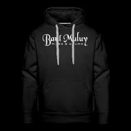 Pullover & Hoodies ~ Männer Premium Kapuzenpullover ~ Artikelnummer 4711387