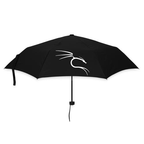 Parapluie dragon - Parapluie standard