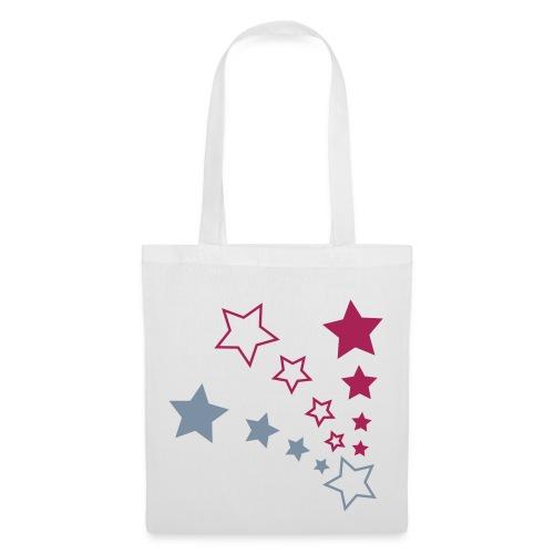 fash bag - Tote Bag