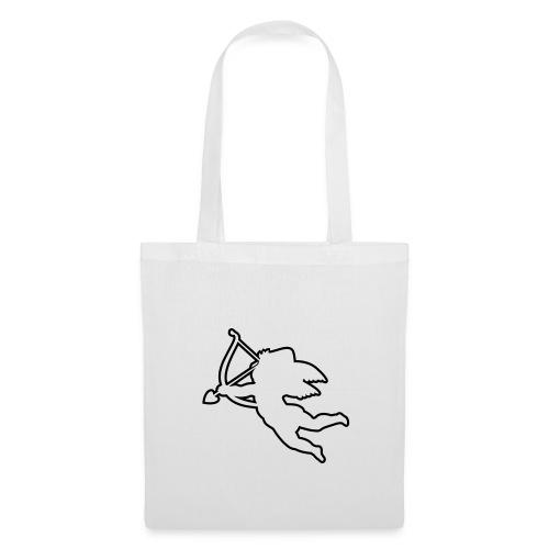 sac d'épaule ange - Tote Bag