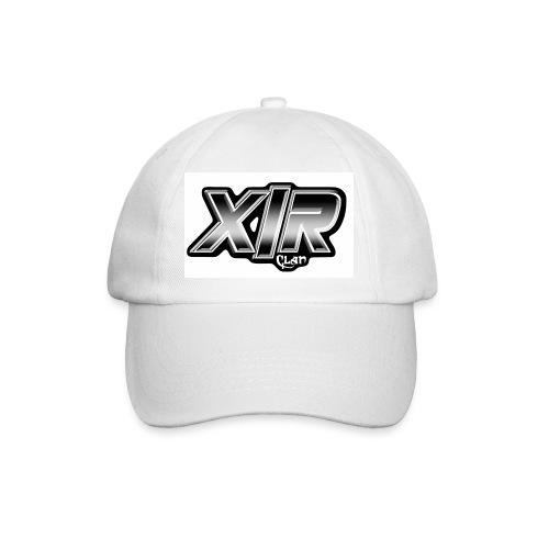 XIR Cap - Baseball Cap