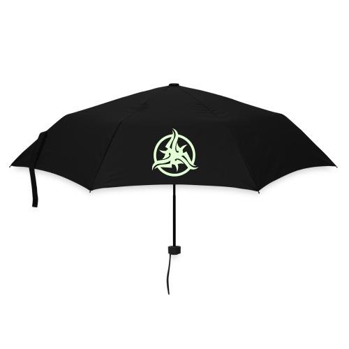 Triskell3 - Parapluie standard