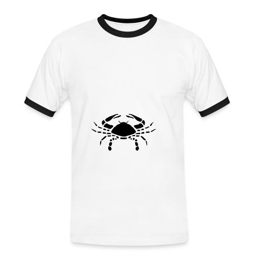 Zodiac - T-shirt contrasté Homme