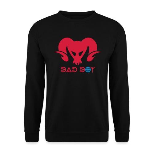Bad boy - Miesten svetaripaita