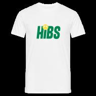 T-Shirts ~ Men's T-Shirt ~ HIBS CND