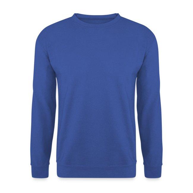 Finlandlive Team Member Sweatshirt
