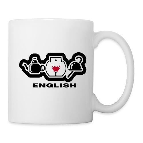 english - Muki