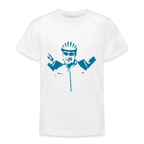 Zabel - Teenager T-Shirt
