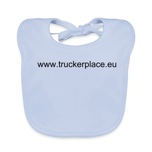for the baby´s - Baby Organic Bib