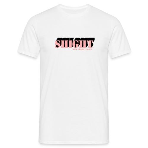Classic Shight - Men's T-Shirt