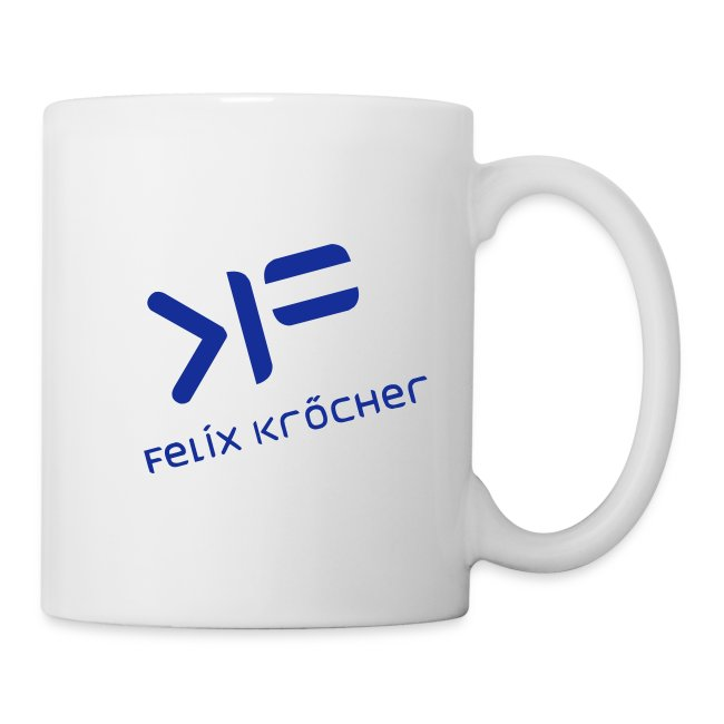 FK Cup