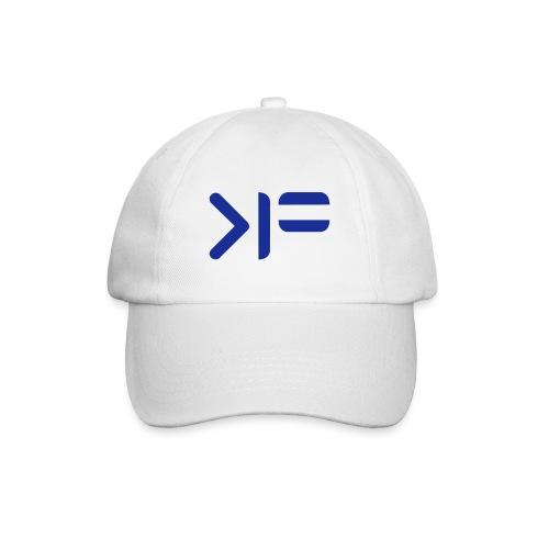 FK Baseball Cap - Baseballkappe