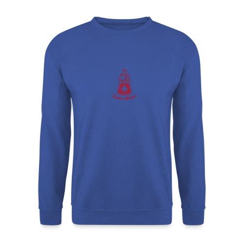 Streuer Sweat 3 - Männer Pullover