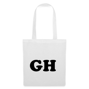 GH Forever - Tote Bag