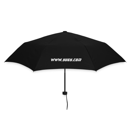 YUGY - A Place To Coexist - Umbrella (small)
