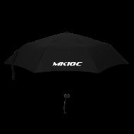 Umbrellas ~ Umbrella (small) ~ MK1OC Umbrella