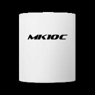 Mugs & Drinkware ~ Mug ~ MK1OC Mug