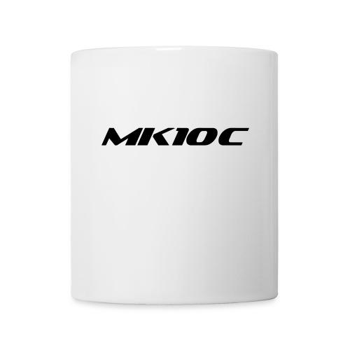 MK1OC Mug - Mug