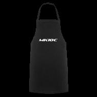 Aprons ~ Cooking Apron ~ MK1OC Apron