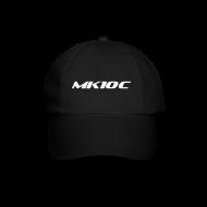 Caps & Hats ~ Baseball Cap ~ MK1OC Cap