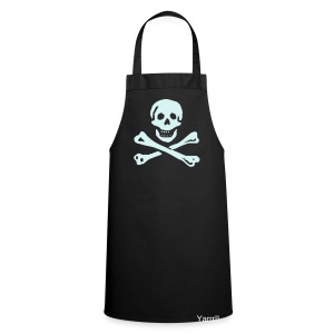 Pitare style apron  - Cooking Apron