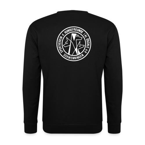Sweatshirt Männer - Männer Pullover