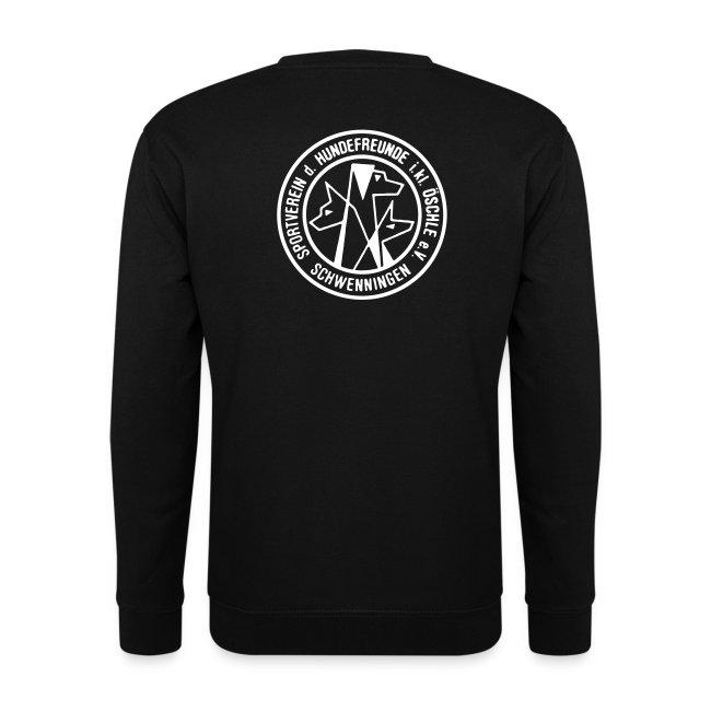 Sweatshirt Männer