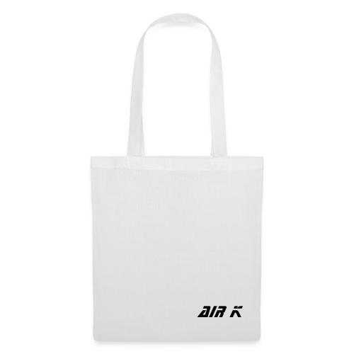 Sac AiR K - Tote Bag