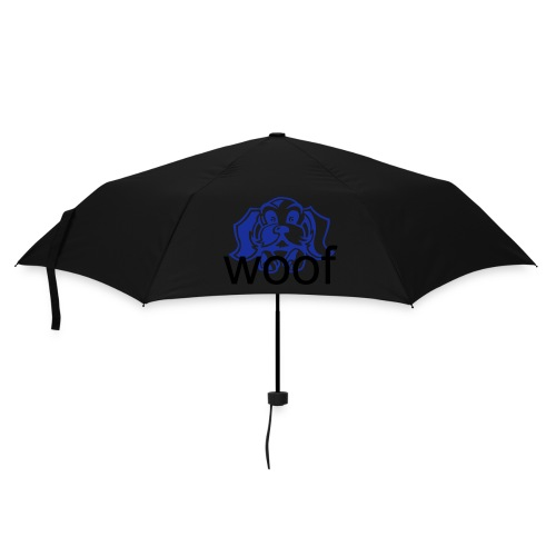 Dogrella - Umbrella (small)