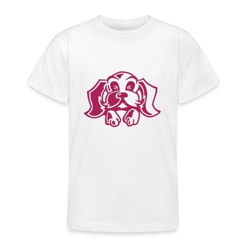 Teenager T-Shirt